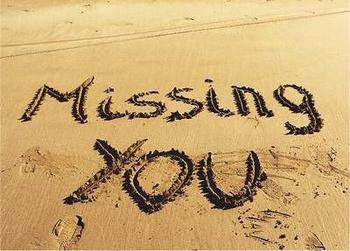 sand-writing-miss-my-ex-girlfriend-so-much